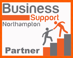 Business Support from Northampton Marketing