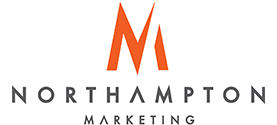 Northampton Marketing Logo